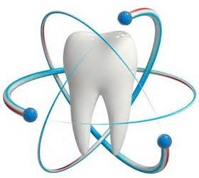 Acadian Oral Surgery, LLC